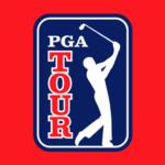 PGA TOUR Fantasy Golf  (Mod)