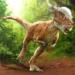 Pachycephalosaurus Simulator  (Mod)