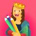 Painter Master Customize a Masterpiece  1.11.4 (Mod)