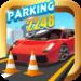 Parking 2248  (Mod)
