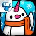 Penguin Evolution – 🐧 Cute Sea Bird Making Game  (Mod)