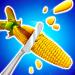 Perfect Farm  1.9.36 (Mod)