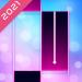 Piano Pop Tiles – Classic EDM Piano Games  (Mod)