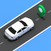 Pick Me Up 3D  (Mod)