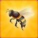 Pocket Bees Colony Simulator  0.0049 (Mod)
