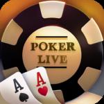 Poker Live  (Mod)