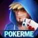 PokerMe  (Mod)