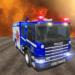 Police Ambulance Fire Truck Simulator 2021  (Mod)