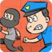 Police Sentri  0.2.4 (Mod)