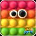 Pop It Antistress Relaxing Game  (Mod)