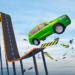 Prado Car Stunt Game 3D – Mega Ramp Car Games 2021  (Mod)