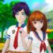 Pretty Girl Yandere Life: High School Anime Games  2.8 (Mod)