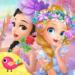 Princess Libby🌸Secret Garden  (Mod)