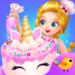 Princess Libby🦄Unicorn Food🌈  (Mod)