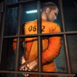 Prison Escape  (Mod)