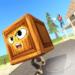 Prop Hunt Multiplayer: Online Hide and Seek Game  (Mod)