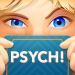 Psych! Outwit your friends  (Mod)