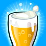 Pub Idle Tycoon  0.0.51 (Mod)
