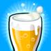 Pub Idle Tycoon  (Mod)