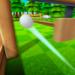 Putting Golf King  1.1.7 (Mod)