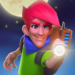 Puzzle Adventure Mystery Game  1.0.13 (Mod)
