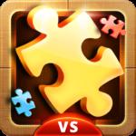 Puzzle Go  2.0.0 (Mod)