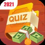 Quiz Hero – Fun free trivia & quiz game  (Mod)