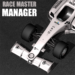 Race Master MANAGER  1.1 (Mod)