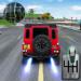 Race the Traffic Nitro  (Mod)