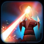 Random Skill Defense  (Mod)