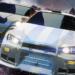 Real Car Drift Racing – Epic Multiplayer Racing !  (Mod)