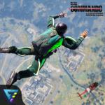 Real Commando Shooting: Secret mission – FPS Games  (Mod)