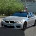 Real Driving car similator 2021  2 (Mod)