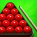 Real Snooker 3D  (Mod)