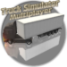 Real Truck Simulator : Multiplayer / 3D  (Mod)