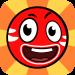 Red Ball 2021- Roller Ball: Bounce Ball Heroes  (Mod)