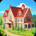Redecor-Mansion Story  (Mod)