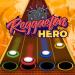 Reggaeton Guitar Hero – Rhythm Music Game  (Mod)