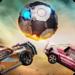 Rocket Car Ball  (Mod)