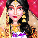 Royal Indian Wedding Love with Arrange Marriage  1.5 (Mod)