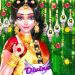 Royal South Indian Wedding Ritual & Fashion Salon  1.6 (Mod)