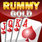 Rummy Gold  (Mod)