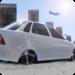 Russian Cars: Priorik  (Mod)