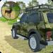 Russian Hunting 4×4  (Mod)