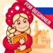 Russian for Beginners: LinDuo HD  (Mod)