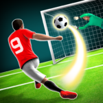 SOCCER Kicks – Stars Strike & Football Kick Game  1.0.0.29 (Mod)