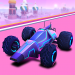 SUP Multiplayer Racing  2.2.9 (Mod)