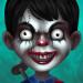 Scary Child  (Mod)