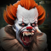 Scary Horror Clown Escape Game Free 2020  (Mod)