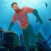 Sea Hero Water Adventure  (Mod)